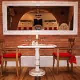 restauracja cuda wianki