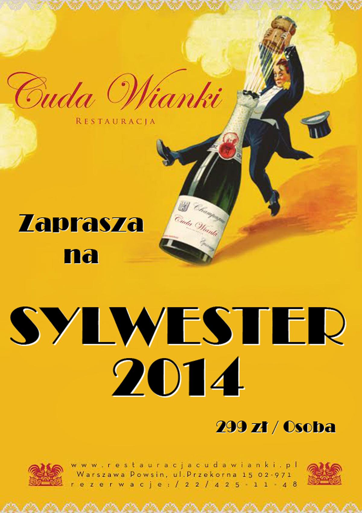 Sylwester-2014a